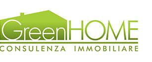 Green Home Agenzia Immobiliare Varcaturo (NA)